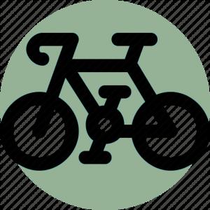 Reparación de bicicletas Ñuñoa, Providencia y Vitacura | Taller de bicicletas