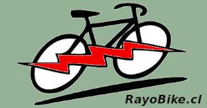 Reparación de bicicletas Providencia, Vitacura - Las Condes